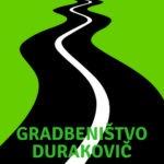 Gradbeništvo Durakovič Iztok Durakovič s.p.
