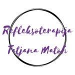 Refleksoterapija, Tatjana Matoh s.p.