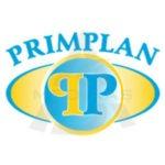 Primplan, Primož Planinc s.p.