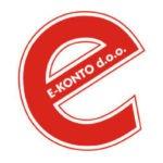 E-KONTO D.O.O.