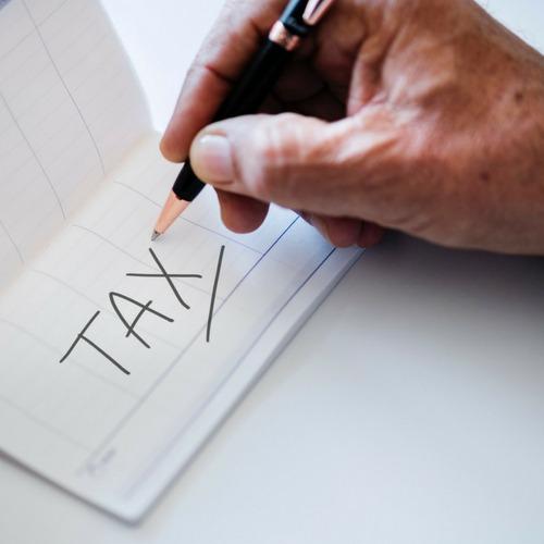 Spletno računovodstvo Pomurje (1)