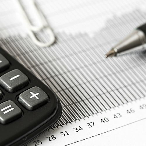 Spletno računovodstvo Pomurje E konto