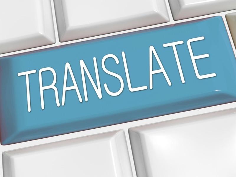 Ugodno prevajanje in tolmačenje v Ljubljani