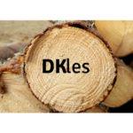 DKLES D.O.O.