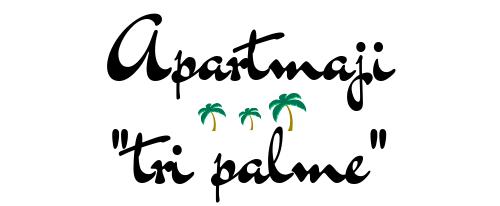 Apartmaji-_tri-palme