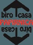 Ugodne šolske potrebščine, Papirnica BIRO CASA d.o.o.