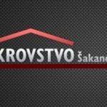 Kvalitetno in ugodno krovstvo Šakanović d.o.o.