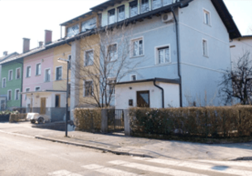 Kvaliteten slikopleskar Ljubljana Gregor Kumar