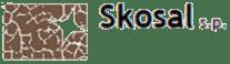 ALEKSANDER LORENČAK S.P. logo