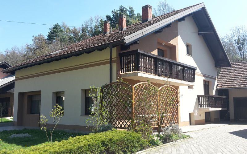 Gradnja stanovanjskih in ne stanovanjskih stavb, GIDOM Dominik Pintarič s.p.