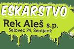 Pleskarstvo REK, Aleš Rek s.p.