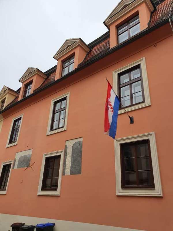 Tesnjene oken Atelje Mešković Zagreb Izo Termo