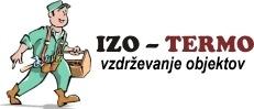 Tesnjenje oken in vrat, IZO TERMO, Ivica Vrbanac s.p.