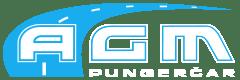 agm-pungercar-logo-white-1