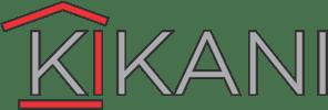 KIKANI-logo-crna-obroba