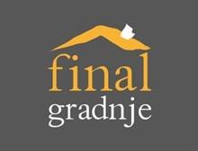 final_gradnje_logo