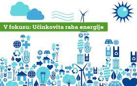 Učinkovita raba energije, Zeus energija d.o.o.1