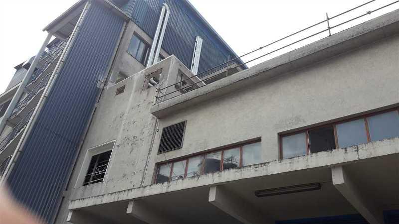 Diamantno vrtanje betona, Šubelj & Co d.n.o.