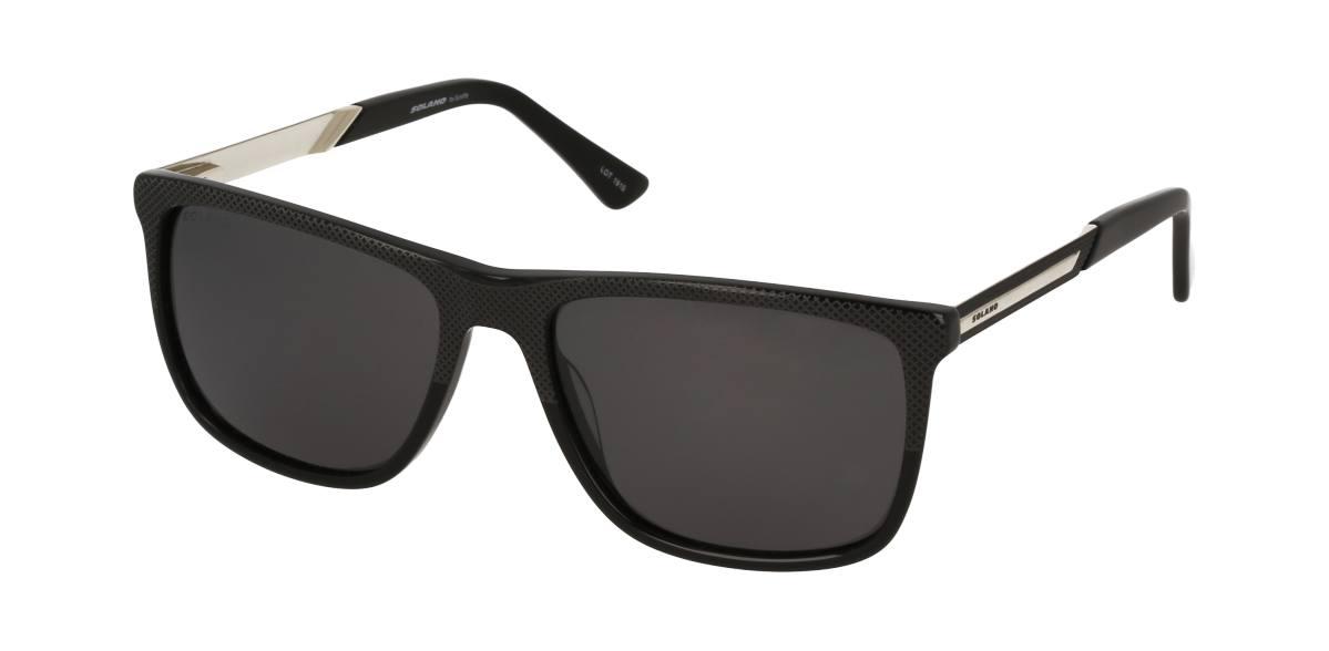 Sončna očala Solano optika Šimenc