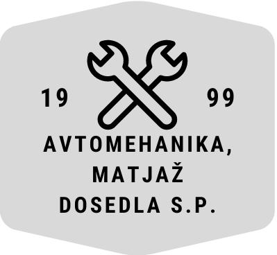 Ugoden avtomehanik Žalec, Matjaž Dosedla s.p.