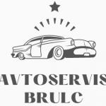 Ugoden servis avtomobila Novo Mesto, AVTOSERVIS BRULC