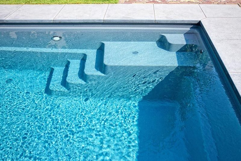 Bazeni in bazenska tehnika, Ema d.o.o.