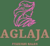 Frizerski salon v Krškem, Frizerski studio AGLAJA