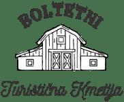 Prenočišča Ribnica, Turistična kmetija BOLTETNI
