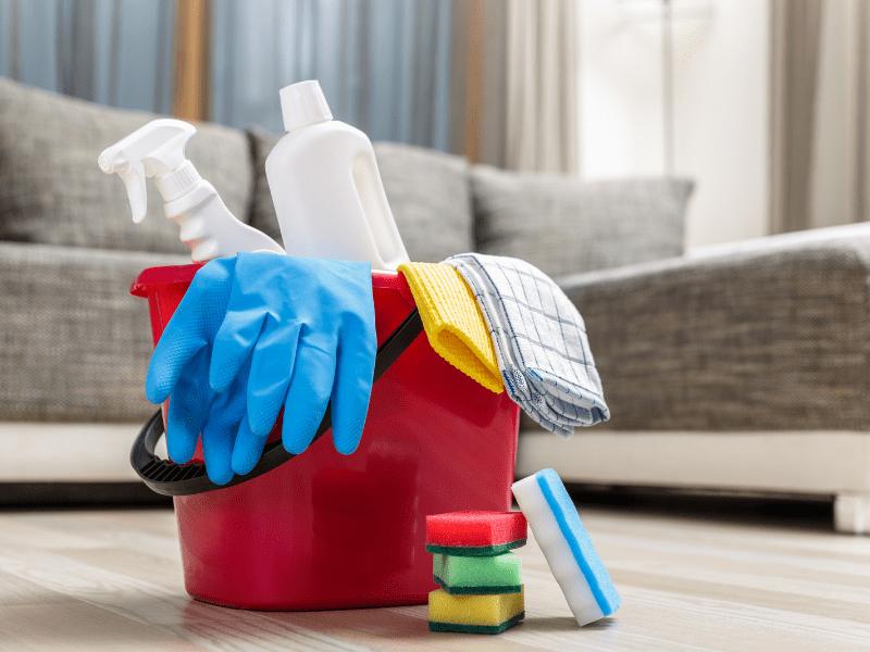 Profesionalni čistilni servis, PROPOINT
