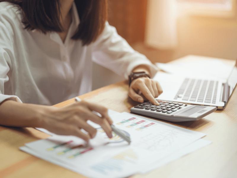 Računovodski servis Litija, RAČUNOVODSTVO KOPRIVCA