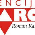Računovodski servis v Mengšu, Agencija Karo Roman Kalušnik s.p.