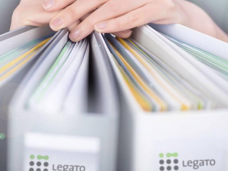 Zanesljiv računovodski servis Maribor, Legato d.o.o.