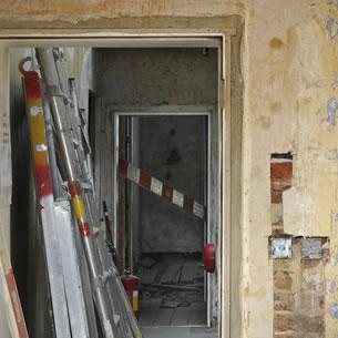 gradbene-sanacije-objektov Diarez
