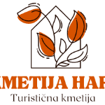 Turistična kmetija Gornja Radgona, Kmetija Hari