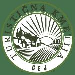 Turistična kmetija Primorska, KMETIJA CEJ