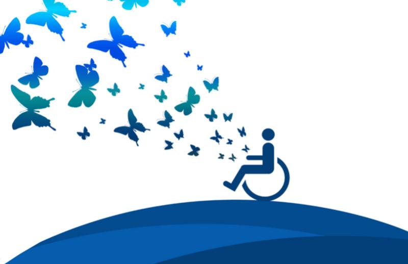 Zavod za pomoč in osebno asistenco invalidom, ZAVOD PRAVA MOŽNOST